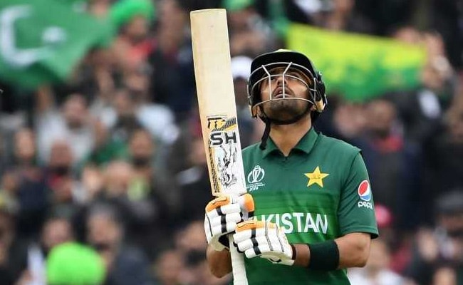 World Cup 2019, NZ Vs PAK: Pakistan Beat New Zealand By 6 Wickets