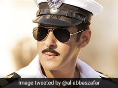Bharat Movie Review: Crowd-Pleaser For Salman Khan Fans Seeking Recompense For Tubelight
