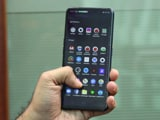 Video : Best Phones Under Rs. 25,000 Right Now