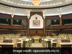 Rajasthan Assembly Gives Live Coverage On YouTube After Media Boycott