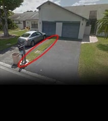 He Paid $9,100 To Buy House Online. It Turned Out To Be Strip Of Grass