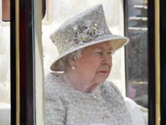 Queen Elizabeth Is The Reason UK PM Would Struggle To Suspend Parliament