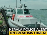 Video : ISIS Shift In Strategy May Threaten India, Sri Lanka, Warns Intel