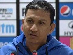 World Cup 2019, IND vs NZ: तय हो गया रोहित शर्मा का जोड़ीदार,  सहायक बैटिंग कोच संजय बांगड़ ने दी जानकारी