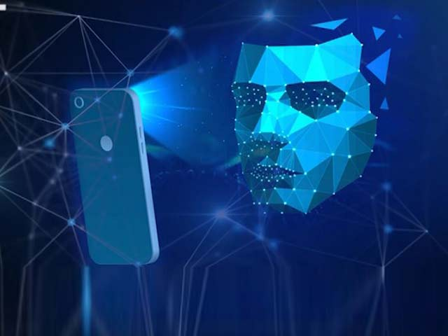 Video : Face ID: Saviour or Threat?