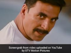 An Update On Akshay Kumar's <I>Rowdy Rathore</I> Sequel