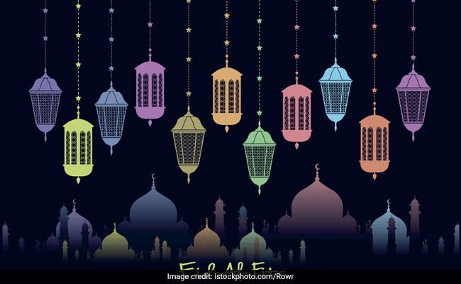 Eid Mubarak 2019: Eid Images, Shayari, Quotes, Greetings For