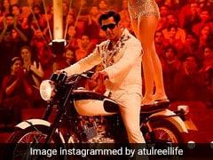 Bharat Box Office Collection Day 14: सलमान खान की फिल्म ने 14वें दिन की शानदार कमाई, कमाए इतने करोड़