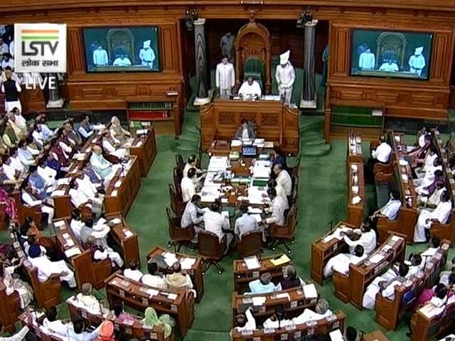 ...जब कांग्रेस सांसद ने संसद में कहा- मुझे बोलने दीजिए, लोग पूछते हैं दिल्ली जाकर कहां गोल हो जाते हैं