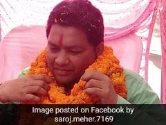 Allegations Confirmed Against BJD Lawmaker Who Made Engineer Do Sit-Ups