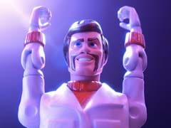 <I>Toy Story 4</I>: 10 Best Secrets, Surprises And Easter Eggs