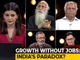 Video : India's Ailing Economy: Can Budget 2019 Revive It?