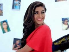 Sapna Choudhary Video: सपना चौधरी लगाएंगी मजनुंओं की अक्ल ठिकाने, Video ने उड़ाया गरदा