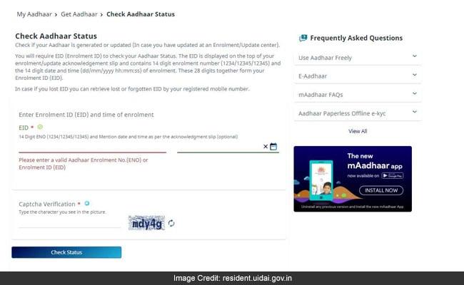 Aadhaar card, Aadhaar address update, Aadhaar online, Aadhaar uidai, Aadhaar card online service, Aadhaar card online print, Aadhaar online, Aadhaar card online update, Aadhaar card address update online, Aadhaar card update online UIDAI.Gov.In