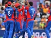 World Cup 2019: Afghanistan Opt To Bowl Against Bangladesh