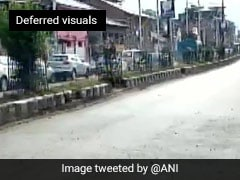 जम्मू-कश्मीर: अनंतनाग में CRPF की टीम पर आतंकी हमला, 5 जवान शहीद, एक आतंकी मारा गया