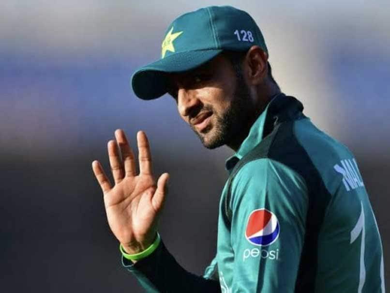 INDIA vs PAKISTAN (भारत बनाम पाकिस्तान): That