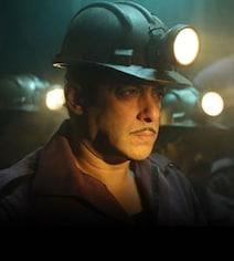 सलमान खान की फिल्म 'भारत' की कमाई में जबरदस्त गिरावट, जानें कुल कलेक्शन