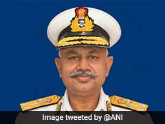 Ajendra Bahadur Singh Is New Deputy Chief Of Integrated Defence Staff