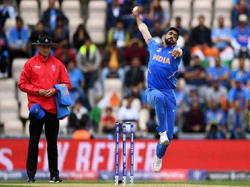 World Cup 2019, IND vs SA: Bumrah reveals the reason behind the bowlers success against South Africa