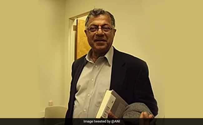 'Spoke Passionately On Causes Dear To Him': PM's Tribute To Girish Karnad