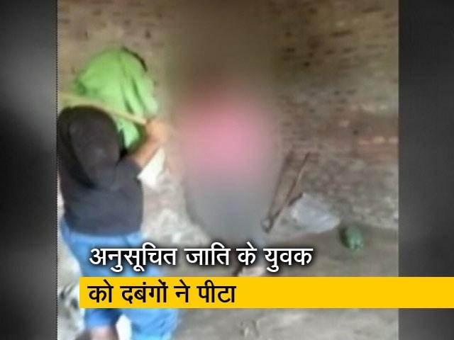 Videos : रवीश कुमार का प्राइम टाइम: जाति, धर्म को लेकर हिंसा पर क्यों उतर आते हैं लोग?