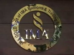 Probe Agency Summons Main Suspect Mansoor Khan In IMA Jewels Case