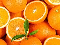 Fruit For Immunity: यह एक विंटर फ्रूट इम्यूनिटी बढ़ाने के लिए है शानदार, यहां जानें इसके कई कमाल के फायदे!