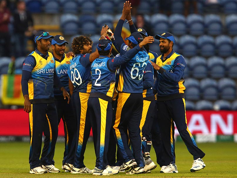 BAN vs SL Live Score: Rain Threat Prevails Over Bangladesh, Sri Lanka Clash