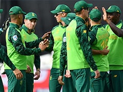 World Cup 2019 Preview: South Africa Take On New Zealand, Look To Stay Alive In The Tournament