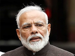 Budget 2019: PM Modi Interacts With Economists, Industry Experts