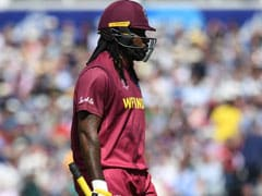 World Cup 2019 Preview: West Indies Eye Win Against Bangladesh