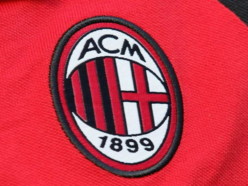 AC Milan Accept European Ban For Financial Fair Play Violations