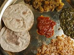 Diabetes Diet: 5 Whole Grain Desi Flat Bread Recipes For Diabetics