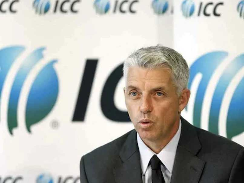 """Sporting Pitches"" In World Cup 2019 Have Provided Balance Between Bat, Ball, Says ICC Chief"