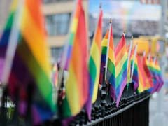 """Stain On Reputation"": Bhutan Repeals Law Criminalising Homosexuality"
