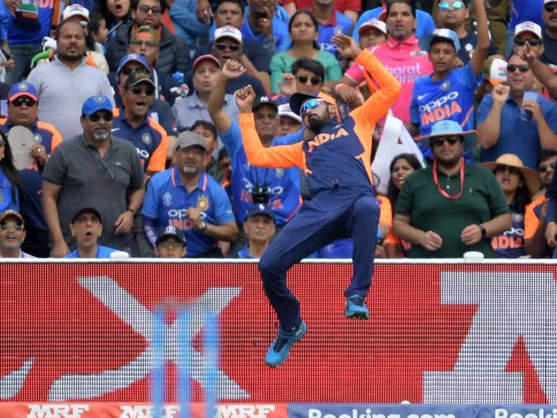 World Cup, IND vs ENG: Indian team management gives update about KL Rahul Injury update