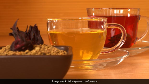 5 Benefits Of Drinking Methi Tea For Diabetes And Weight Loss, And How To Make It