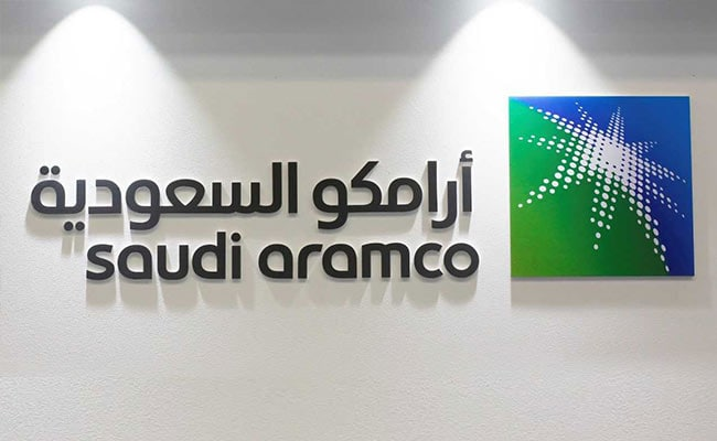 Saudi Arabia Replaces Chief Of Oil Giant Ahead Of Initial Public Offering