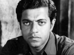 National Film Archive Of India To Pay Tribute To Girish Karnad