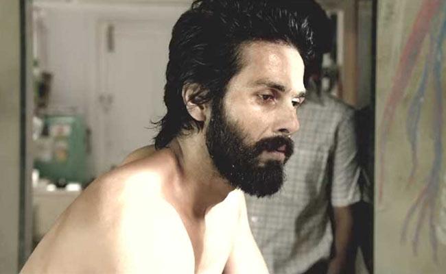Kabir Singh Box Office Collection Day 4: शाहिद कपूर की 'कबीर सिंह' का तूफान जारी, कमाए इतने करोड़