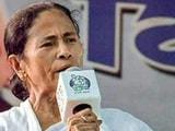 "Video : রাজ্যের হিংসা নিয়ে ""গভীরভাবে উদ্বিগ্ন"" কেন্দ্র"