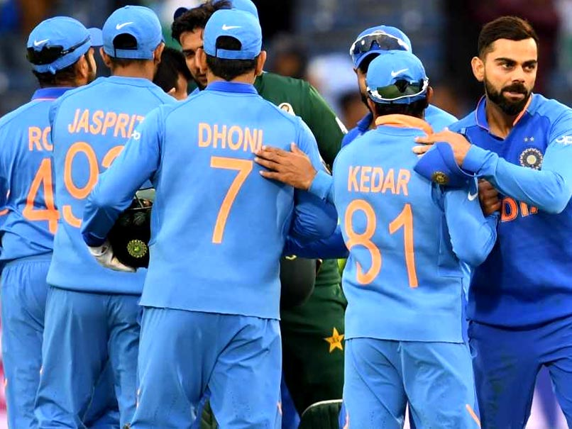 IND vs BAN: Five weaknesses of Team India exposed during match against Bangladesh