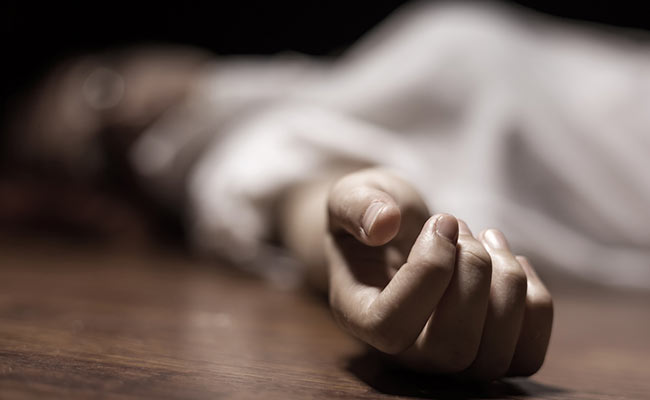 Senior IAS Officer's Brother Found Dead In Field In UP's Saharanpur: Police