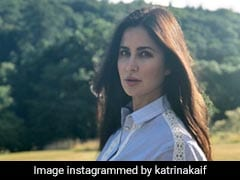<i>Bharat</i> Star Katrina Kaif On <i>Tiger Zinda Hai</i> Sequel: 'With Ali Abbas Zafar, I'm Always The Last One To Know'