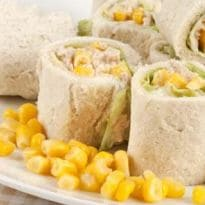 Weight Loss: 5 Vegetarian Weight-Loss Friendly Snacks For Office