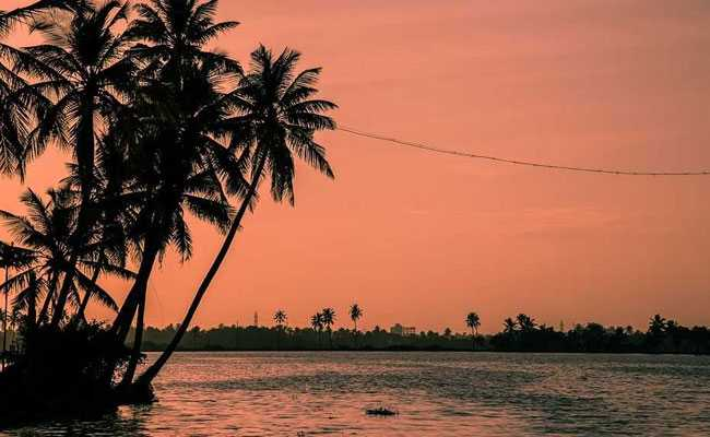 Lakshadweep Changes Trigger Cry For Administrator's Recall