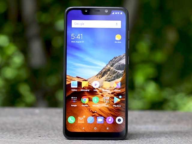 Videos : 20,000 रुपये तक के बेस्ट स्मार्टफोन (जून 2019)
