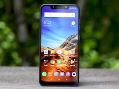 20,000 रुपये तक के बेस्ट स्मार्टफोन (जून 2019)