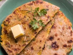 Indian Cooking Hacks: 6 Easy And Delicious Ways To Make Aloo Paratha